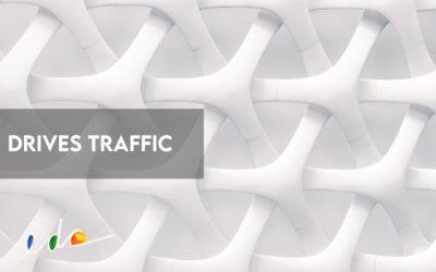 Comment créer une stratégie de contenu qui génère du trafic